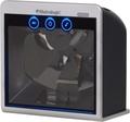 Многоплоскостной сканер Metrologic MS 7820 - RS 232