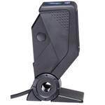 Многоплоскостной сканер Metrologic ms 7580
