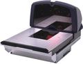 Встраиваемый сканер штрих-кодов Metrologic MS 2020 - StratosS RS 232