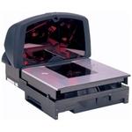 Встраиваемый сканер штрих-кодов Metrologic MS 2122