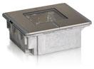 Встраиваемый сканер штрих-кодов Metrologic MS 7625