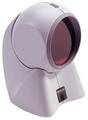 Многоплоскостной сканер Metrologic MS 7120 - RS 232 (серый)