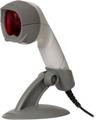 Многоплоскостной сканер Metrologic MS 3780 -KBW MK3780-71A47