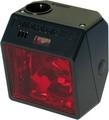 Многоплоскостной сканер Metrologic ms 3480 - RS 232