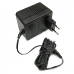 Metrologic Блок питания Power supply EU для ms 9535