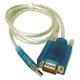 Metrologic ms конвертер RS/USB